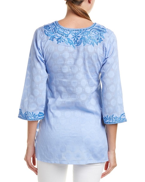 Sulu Collection Tunic~1411339614