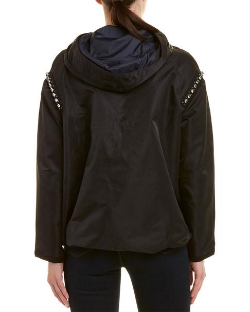Moncler Cordier Jacket~1411379601