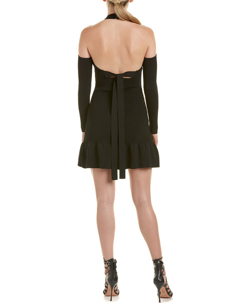 C/MEO Collective No Return Bodycon Dress~1411407193