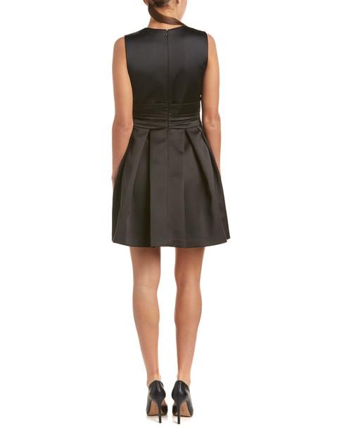 Bailey44 Danan A-Line Dress~1411408855