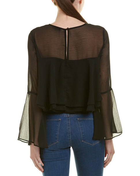 Aiden Layered Top~1411410523