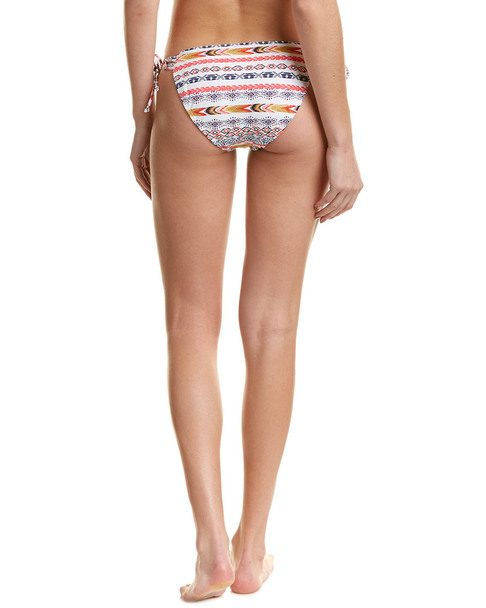 Shoshanna String Bikini Bottom~1411429005