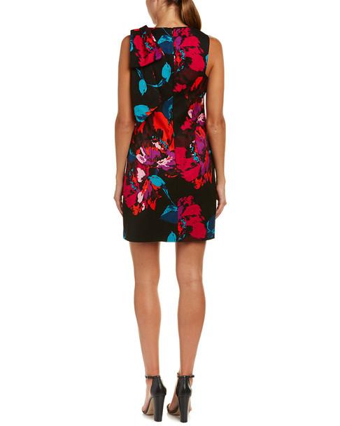 Trina Turk Hanai Sheath Dress~1411432554