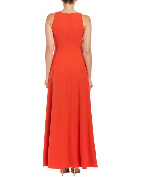 Armani Collezioni Gown~1411437415