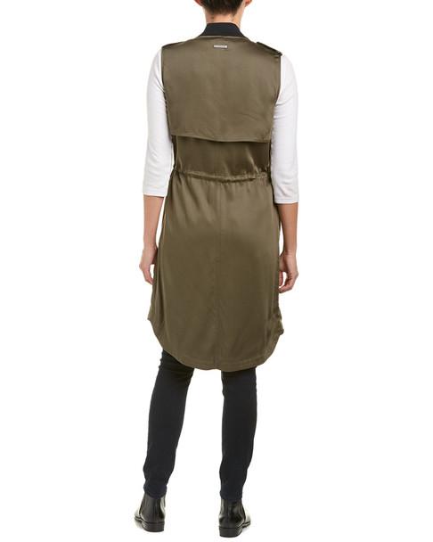 Soia & Kyo Emmeline Coat~1411440633