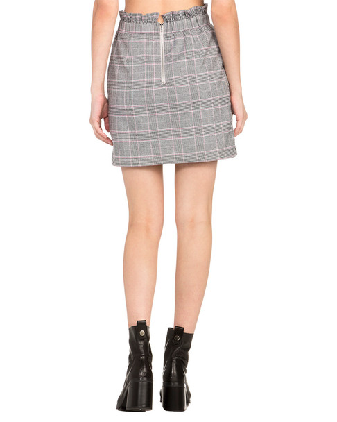 Dance & Marvel Skirt~1411496690