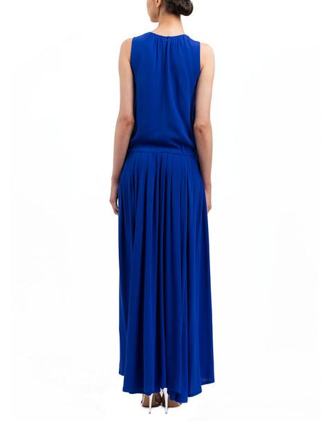 BGL Dress~1411497964