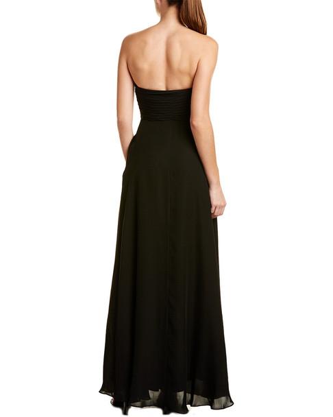 Armani Collezioni Gown~1411499961