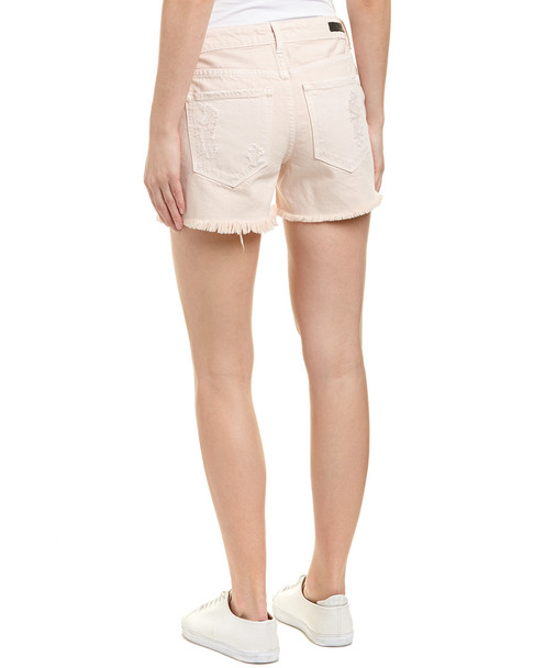 Ei8ht dreams Distress Short~1411536579