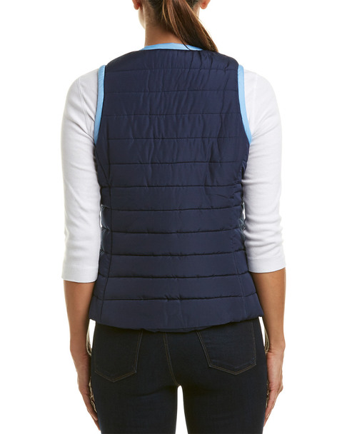 Sail to Sable Vest~1411538048