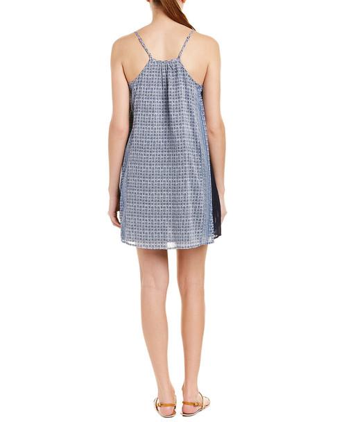 Soft Joie Jorell B Shift Dress~1411539833