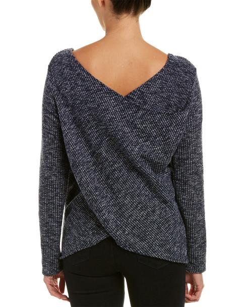 bobi Crossback Sweater~1411555042