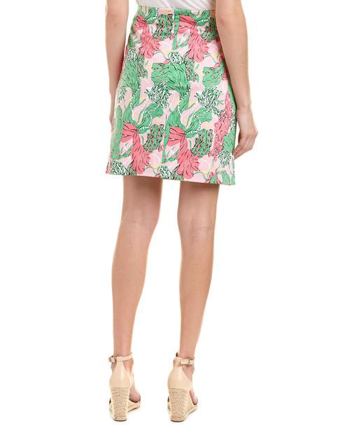 Melly M Skirt~1411558005
