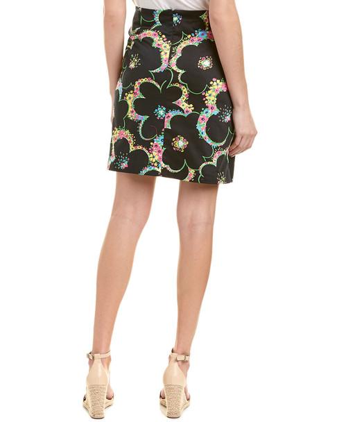 Melly M Skirt~1411558008