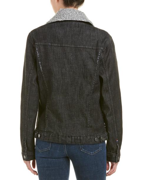 Etienne Marcel Rihanne Jacket~1411560924