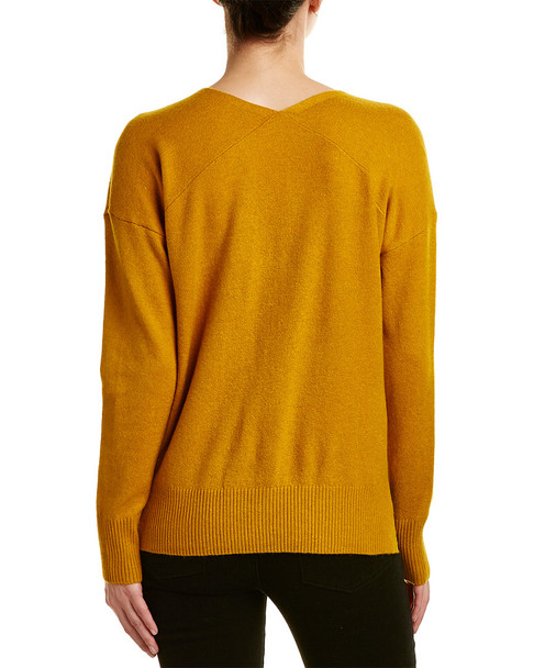 French Connection Vhari Sweater~1411570201