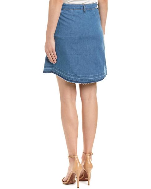 Etienne Marcel Pencil Skirt~1411587222