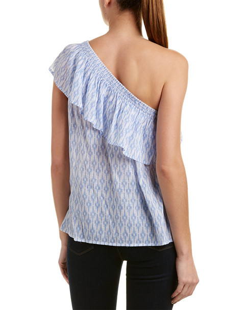 Two by Vince Camuto Top~1411588490