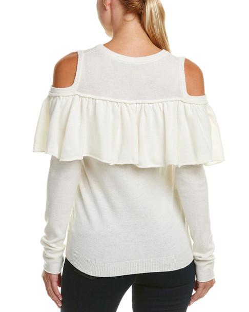 Mette Wool-Blend Sweater~1411592751