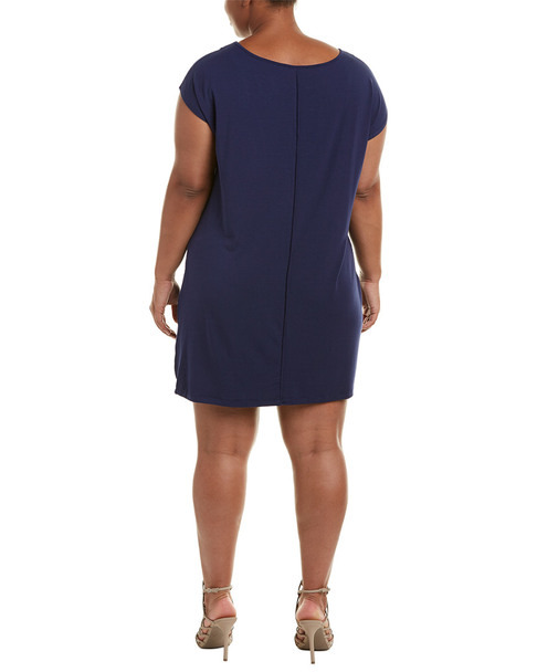 TART Shift Dress~1411608106