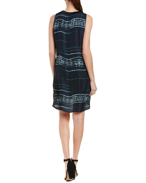 TART Collections Celestia Shift Dress~1411628023