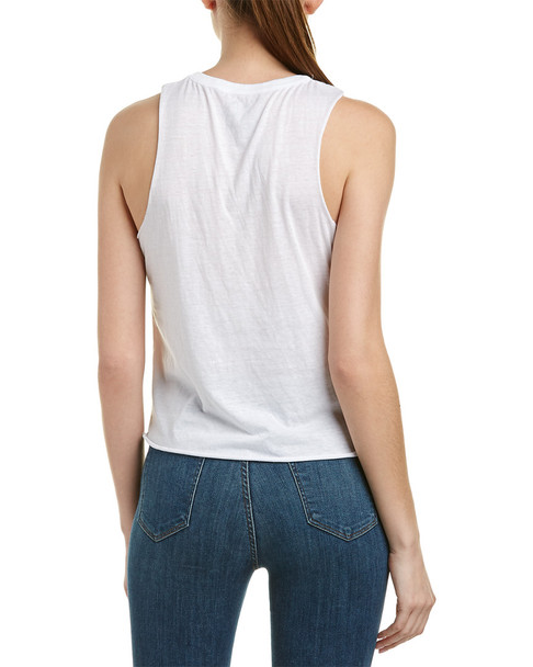 Chaser Graphic Tank~1411639902