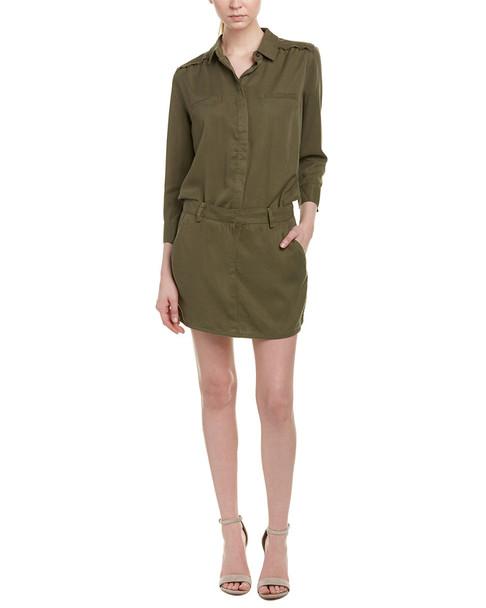 04319cdf780b Etienne Marcel Chambray Shirtdress~1411652939 - Boston Store