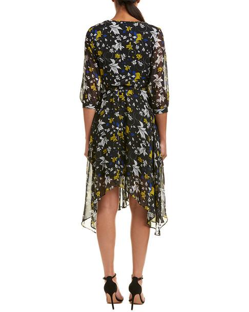 Trendyol Midi Dress~1411658716