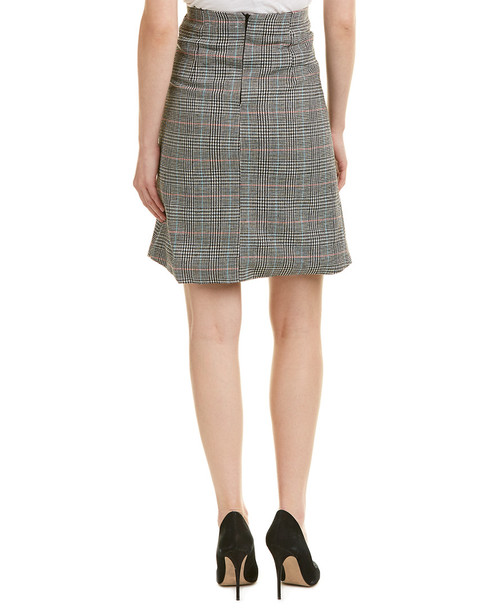 Sipaiya Pencil Skirt~1411688761