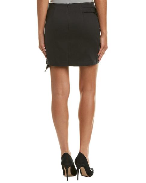 Drew Mini Skirt~1411690228