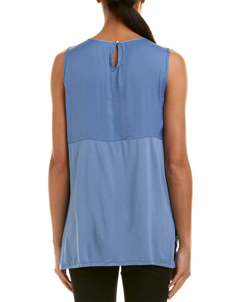Vince Camuto Tunic~1411691519