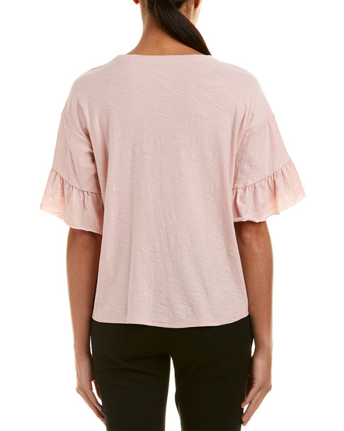 Vince Camuto Top~1411691528