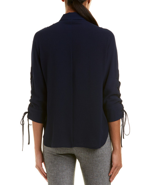 Vince Camuto Top~1411691554