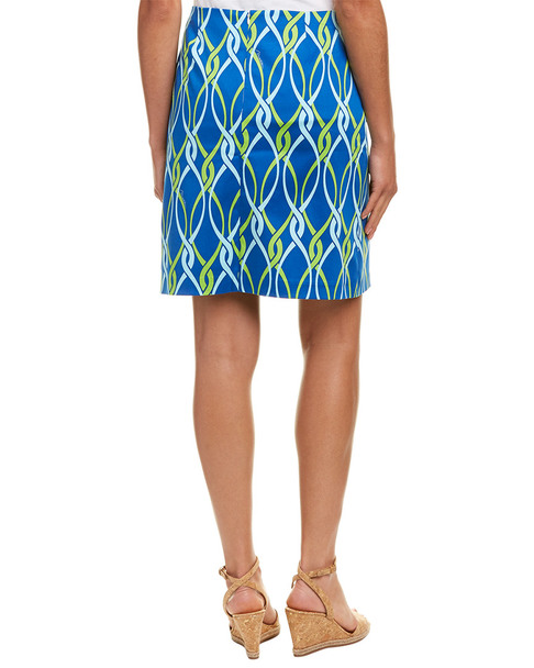 Melly M Pencil Skirt~1411699045