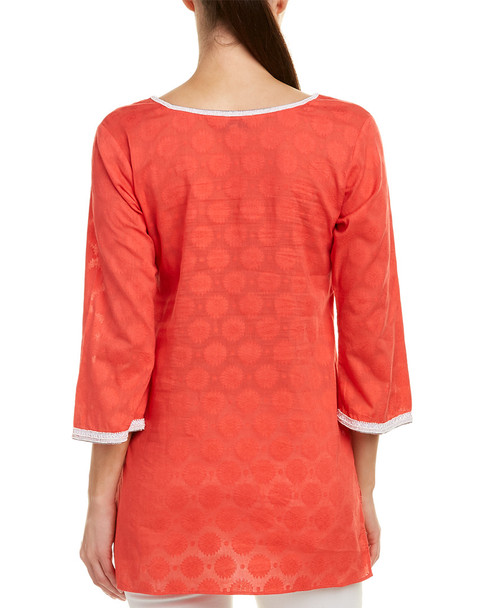 Sulu Collection Tunic~1411705517