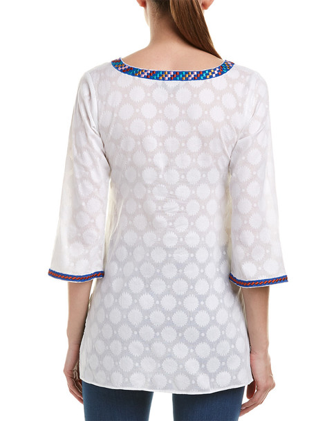 Sulu Collection Tunic~1411705518