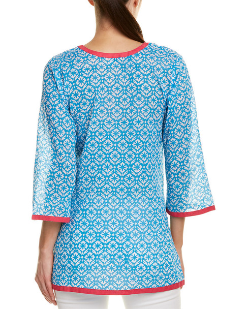 Sulu Collection Tunic~1411705533