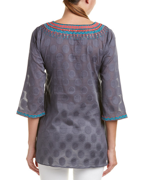 Sulu Collection Tunic~1411734021