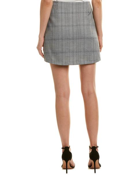 Capulet Ida Mini Skirt~1411753116