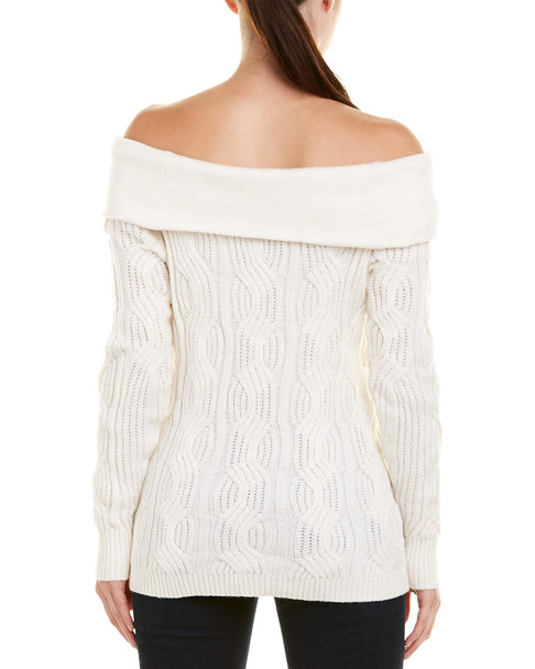 Vince Camuto Sweater~1411755291