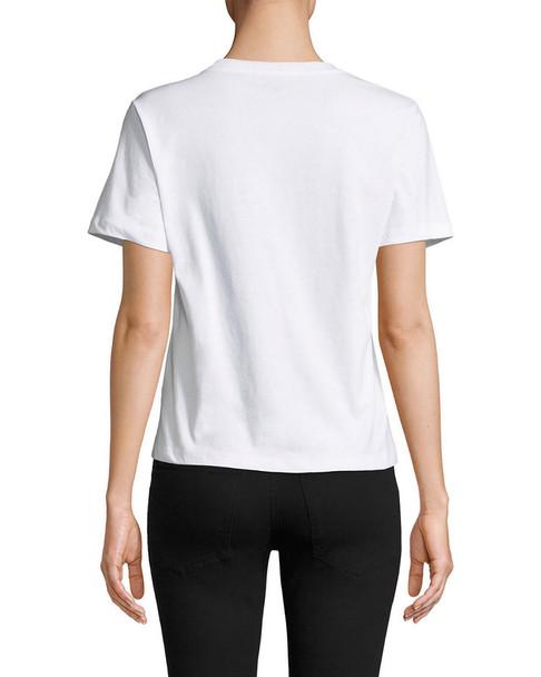 MILLIE MACKINTOSH Quality T-Shirt~1411771228