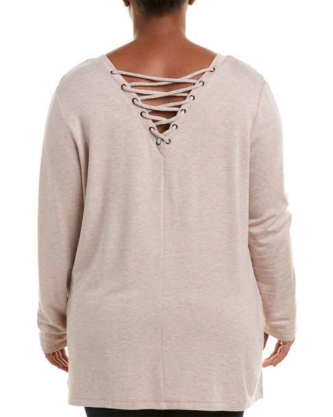 TART Sweater~1411777158