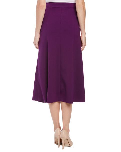 L.K.Bennett A-Line Skirt~1411777326