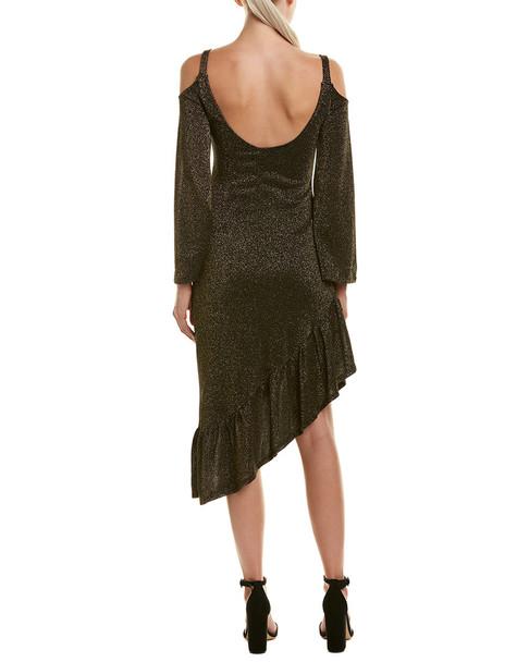 Rachel Pally Izabela Midi Dress~1411781104