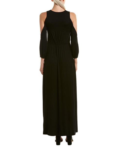 Clayton Kiana Maxi Dress~1411781120