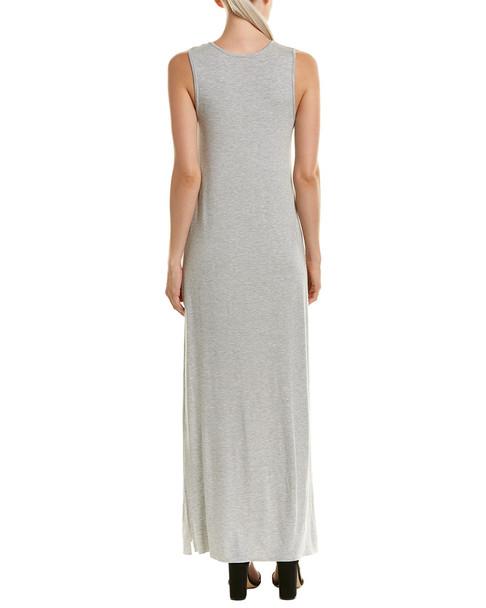 Clayton Sabina Maxi Dress~1411781125