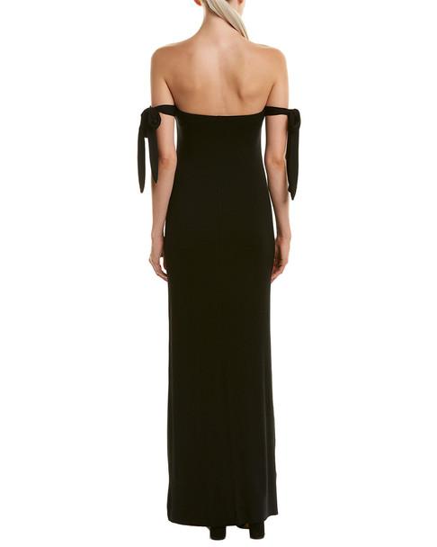Clayton Gemma Maxi Dress~1411781126