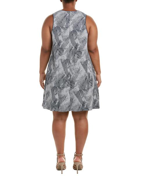 TART Shift Dress~1411796818