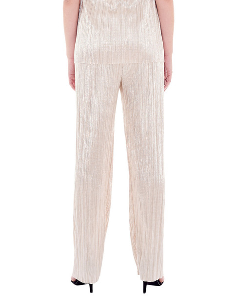 Imanimo Thea Accordion Pant~1411827517