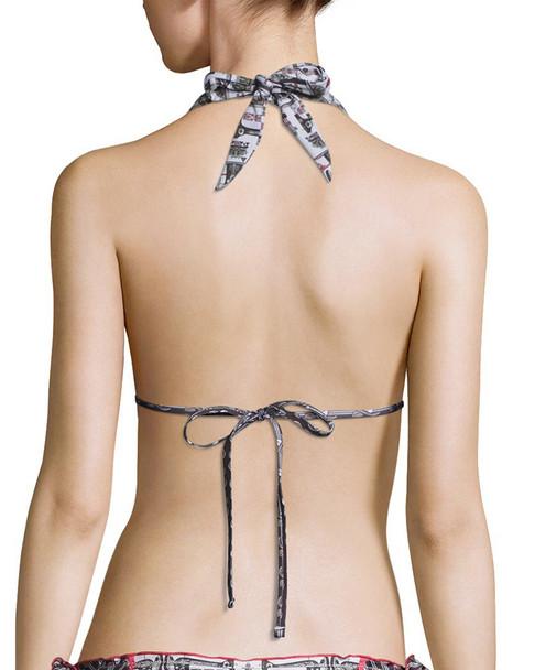 Paolita Regent Bikini Top~1411830185